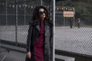 CAOS-P3-Promotional-Images-03-Lilith