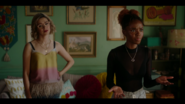 KK-Caps-1x05-Song-for-a-Winters-Night-52-Pepper-Josie