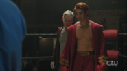 RD-Caps-5x01-Climax-66-Tom-Archie