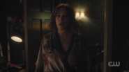 RD-Caps-5x02-The-Preppy-Murders-01-Mary