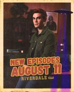 RD-S5-New-Episodes-August-11-Archie