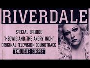 Riverdale - Exquisite Corpse - From- Hedwig and the Angry Inch Musical Episode (Official Video)