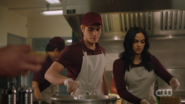 RD-Caps-2x12-The-Wicked-and-The-Divine-44-Archie-Veronica