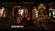 KK-Caps-1x04-Here-Comes-the-Sun-36-Raj-Pepper