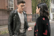 KK-Promo-1x03-What-Becomes-of-the-Broken-Hearted-09-Ko-Katy