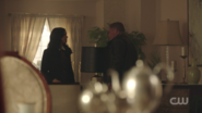 RD-Caps-2x08-House-of-the-Devil-20-Veronica-Sheriff-Keller