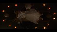 CAOS-Caps-1x11-A-Midwinter's-Tale-40-Agatha-Prudence-Sabrina-Dorcas