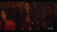 KK-Caps-1x12-Chain-of-Fools-87-Katy-Jorge-Ginger-Josie