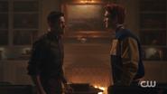 RD-Caps-2x11-The-Wrestler-84-Hiram-Archie