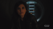 RD-Caps-3x19-Fear-The-Reaper-64-Gladys
