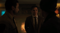 RD-Caps-4x02-Fast-Times-at-Riverdale-High-43-Mr-Chipping