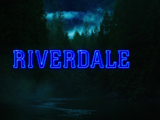 Season 6 (Riverdale)