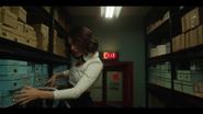 KK-Caps-1x01-Pilot-15-Katy