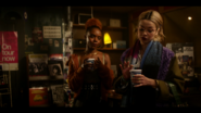 KK-Caps-1x07-Kiss-of-the-Spider-Woman-53-Josie-Pepper