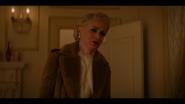 KK-Caps-1x09-Wishin-&-a-Hopin-28-Gloria