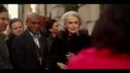 KK-Caps-1x01-Pilot-108-Francios-Mrs-Lacy