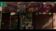 KK-Caps-1x05-Song-for-a-Winters-Night-103-Chubbys-Record-Shop