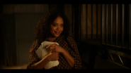 KK-Caps-1x07-Kiss-of-the-Spider-Woman-26-Didi