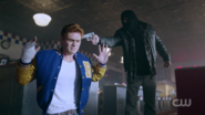 RD-Caps-2x01-A-Kiss-Before-Dying-116-Archie-Black-Hood