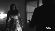 RD-Caps-2x08-House-of-the-Devil-81-Mary-Ellen-Conway.png