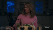 RD-Caps-2x15-There-Will-Be-Blood-66-Alice