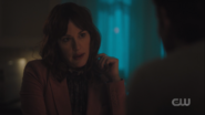 RD-Caps-3x22-Survive-The-Night-16-Mary