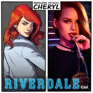 RD-S1-Cheryl-Blossom-Promotional-Counterparts