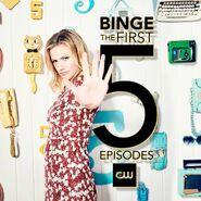 RD-S3-Binge-Five-Episodes-Lili-Reinhart