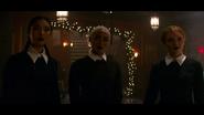 CAOS-Caps-1x11-A-Midwinter's-Tale-27-Agatha-Prudence-Dorcas-Weird-Sisters