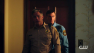 RD-Caps-2x06-Death-Proof-05-Sheriff-Keller