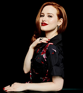 RD-S4-Pizza-Hut-Lounge-Comic-Con-Portraits-2019-Madelaine-02