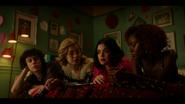 KK-Caps-1x03-What-Becomes-of-the-Broken-Hearted-107-Jorge-Pepper-Katy-Josie