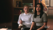 RD-Caps-2x03-The-Watcher-in-the-Woods-13-Betty-Veronica