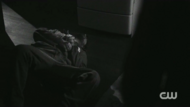 RD-Caps-2x08-House-of-the-Devil-87-Jim-Conway.png