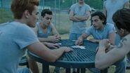 RD-Caps-3x02-Fortune-and-Men's-Eyes-28-Archie-Slash-Joaquin-Southside-Serpents