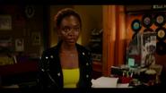 KK-Caps-1x03-What-Becomes-of-the-Broken-Hearted-113-Josie