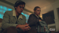 RD-Caps-2x04-The-Town-That-Dreaded-Sundown-150-Jughead-Betty