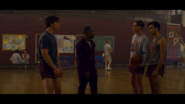 CAOS-Caps-2x01-The-Epiphany-64-Harvey-Coach-Craven-Billy-Carl