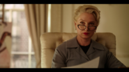 KK-Caps-1x01-Pilot-84-Gloria