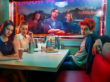 Season 1 (Riverdale)