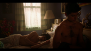 KK-Caps-1x03-What-Becomes-of-the-Broken-Hearted-04-Jorge-Buzz