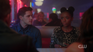 RD-Caps-2x14-The-Hills-Have-Eyes-125-Kevin-Josie