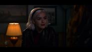 CAOS-Caps-2x01-The-Epiphany-102-Sabrina