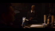 CAOS-Caps-2x01-The-Epiphany-118-Prudence