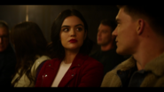 KK-Caps-1x07-Kiss-of-the-Spider-Woman-21-Katy-KO