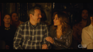 KK-Caps-1x13-Come-Together-92-Luis-Luisa