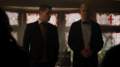 RD-Caps-4x05-Witness-for-the-Prosecution-113-Mr-Chipping