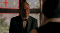 RD-Caps-4x07-The-Ice-Storm-12-Francis
