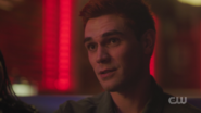 RD-Caps-5x05-Homecoming-01-Archie