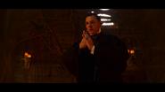 CAOS-Caps-2x01-The-Epiphany-114-Faustus
